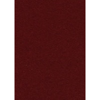 Efco  Лист фетра, 100% полиэстр, 30 х 45 см х 3 мм, 550 г/м, бордовый
