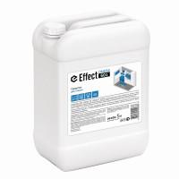 """EFFECT 10734 Средство для стирки жидкое универсальное 5 кг, EFFECT """"Omega 501"""", для цветных тканей, 10734"""