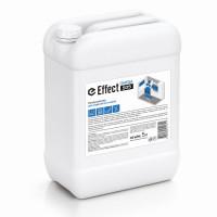 """EFFECT 10738 Кондиционер-ополаскиватель для белья 5 кг, EFFECT """"Omega 505"""", концентрат, 10738"""