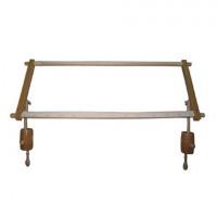 Elbesee 2712 Пяльцы-рамка с креплением к столу , 68*30 см