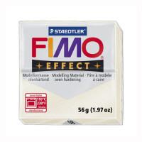 """FIMO  """"FIMO"""" Effect полимерная глина 57 г 8020-08 перламутровый металлик"""