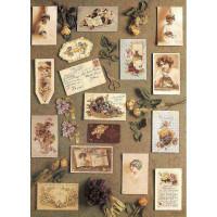 Finmark 5 A4-005 Postcard Gr.