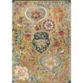 "Finmark A4-501 Декупажная карта ""Victorian Floral"""