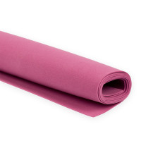 "Fiorico EVA ""Fiorico"" EVA Пластичная замша 1 мм 60 x 70 см ± 3 см 19 Фиолетовый"