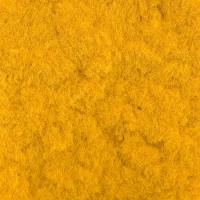 Fiorico FIO-B Пыльца бархатная FIO-B  5 г 02 Желтый