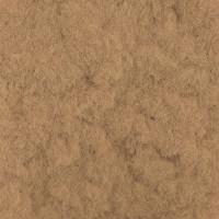 Fiorico FIO-B Пыльца бархатная FIO-B  5 г 04 Бежевый