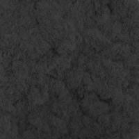 Fiorico FIO-B Пыльца бархатная FIO-B  5 г 05 Чёрный