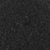 Fiorico FIO-G Пыльца в гранулах FIO-G  25 г 05 Чёрный
