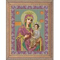 Galla Collection И 008 Икона Божией Матери Скоропослушница