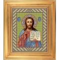 Galla Collection И 013 Икона Иисус Вседержитель