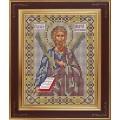 Galla Collection М 204 Икона Св.Андрей Первозванный