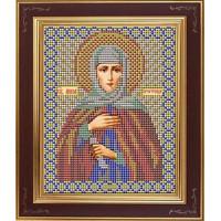 Galla Collection М 205 Икона Святая Анна Пророчица