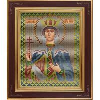 Galla Collection М 215 Икона Святая Елена