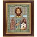 Galla Collection М 230 Икона Святой Роман