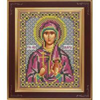 Galla Collection М 245 Икона Святая Валерия