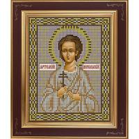 Galla Collection М 277 Икона Артемий Веркольский