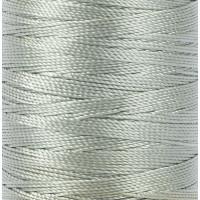 """Gamma 500D/3 Швейные нитки (полиэстер) 500D/3 """"Gamma"""" / """"Micron"""" обувные 183 м 200 я №367 серый"""