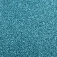 """Gamma FKGL-27/35 Фетр """"Gamma"""" Premium FKGL-27/35 декоративный 27 см х 35 см ± 2 см GL09 голубой"""