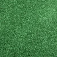 """Gamma FKGL-27/35 Фетр """"Gamma"""" Premium FKGL-27/35 декоративный 27 см х 35 см ± 2 см GL19 зеленый"""