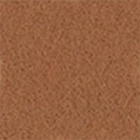Gamma 1 Фетр «Gamma» Premium FKS12-33/53 декоративный 33х53 см Цвет: 879, бл.коричневый