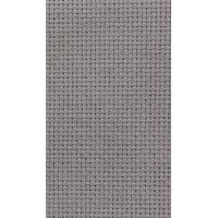 Гамма К04 Канва, 100% хлопок (серый)