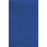 Гамма К04 Канва, 100% хлопок (синий)