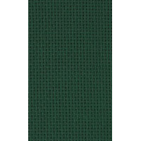 Гамма К04 Канва, 100% хлопок (т.зеленый)