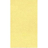 Гамма К 04 Канва, 100% хлопок (св-желтый)