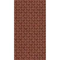 Гамма К04-50/50_ЦВ Канва 100% хлопок цв (коричневый)