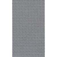 Гамма К04-50/50_ЦВ Канва 100% хлопок цв (серый)