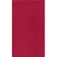 Гамма К04-50/50_ЦВ Канва 100% хлопок см цв (бордовый)
