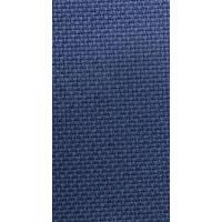 Гамма К04-50/50_ЦВ Канва 100% хлопок цв (синий)