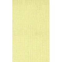 Гамма К04-50/50_ЦВ Канва 100% хлопок цв (св.желтый)