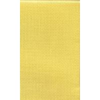 Гамма К04-50/50_ЦВ Канва 100% хлопок цв (жёлтый)