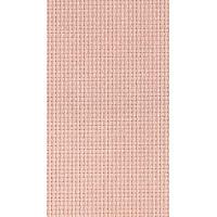 Гамма К04-50/50_ЦВ Канва 100% хлопок цв (св.розовый)