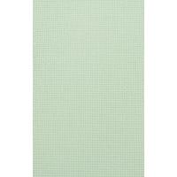 Гамма К04-50/50_ЦВ Канва 100% хлопок цв (св.бирюзовый)