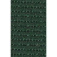 Гамма К04-50/50_ЦВ Канва 100% хлопок цв (т.зеленый)
