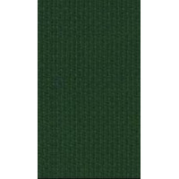 Гамма К04 Канва, 100% хлопок (зеленый)