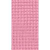 Гамма К04 Канва, 100% хлопок (розовый)
