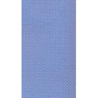 Гамма К04 Канва, 100% хлопок (голубой)