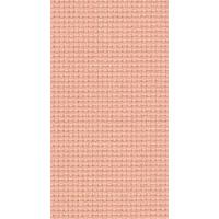 Гамма К04 Канва, 100% хлопок (персиковый)