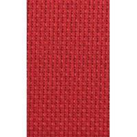 Гамма К04-50/50_ЦВ Канва 100% хлопок цв (красный)