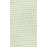 Гамма К04-50/50_ЦВ Канва 100% хлопок цв (салатовый)