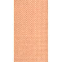 Гамма К04-50/50_ЦВ Канва 100% хлопок цв (персиковый)