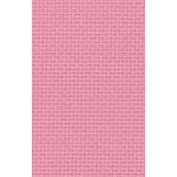 Гамма К04-50/50_ЦВ Канва 100% хлопок цв (розовый)