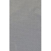 Гамма К04-50/50_ЦВ Канва 100% хлопок цв (св.серый)