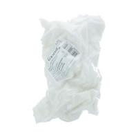 Гамма  Наполнитель синтетические шарики (синтетический наполнитель) 100% полиэфир 200 г ± 4 г белый