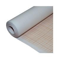 """Gamma  """"Gamma"""" Масштабно-координатная бумага 60 г/кв.м 88 см 10 м миллиметровка ."""