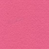 Gamma 8 Фетр «Gamma» Premium FKS12-33/53 декоративный 33х53 см Цвет: 831, ярко-розовый