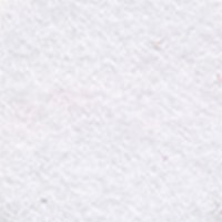 Гамма 801 Фетр декоративный, белый